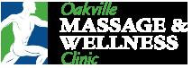 Oakville Massage & Wellness Clinic